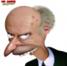 slotomaniac avatar