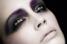 ethereal avatar