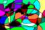 ellaRa avatar