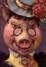 shell23 avatar