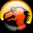 Raptordinos avatar