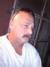 snklzona avatar