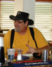 jonpooris avatar