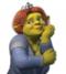 kari1980 avatar