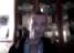 Stephen Clax Mclachlan avatar