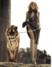 sup3rhot avatar