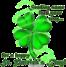vnqueen avatar