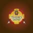 Thebes Casino Rep avatar
