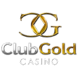 Club gold casino logo