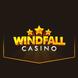 Windfall casino avatar
