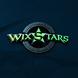 Wix stars avatar