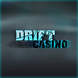 Drift casino avatar