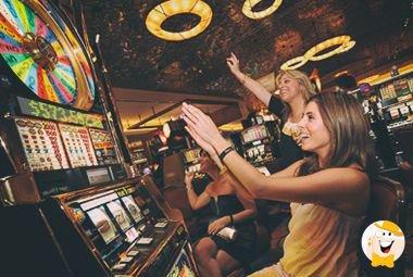 Игрок в казино из ташкента закрыли казино в волжском